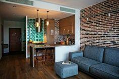 Кухня,  интерьер,  kitchen, home,  дом