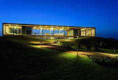 Panorama House by Ajay Sonar (16)