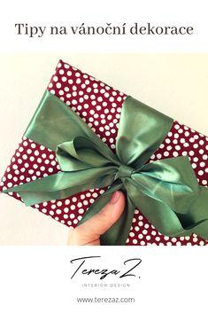"""Sháníte dárky na poslední chvíli. Podívejte se na mé tipy na dárky """"pro ni, pro nej"""" a """"pro děti""""."""