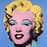 Andy Warhol a Roma a Palazzo Cipolla - Via del Corso, 320, Roma, Italia 18 Aprile 2014