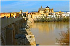UNESCO World Heritage Sites in Spain   Sunshine and Siestas