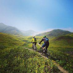#mtb #mountainbike