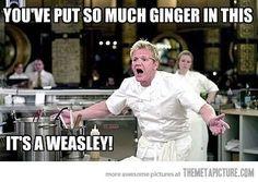 harry-potter harry-potter-meme-9