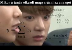 ~Magyar BTS meme~ #hun #hungary#magyarbtsmeme
