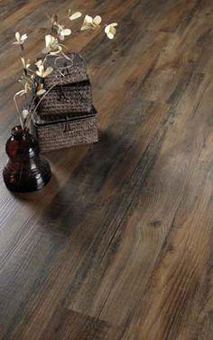 earthwerks wood antique luxury vinyl plank flooring. http://www
