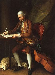 viola da gamba_Carl-Friedrich-Abel-by-Thomas-Gainsborough-1777