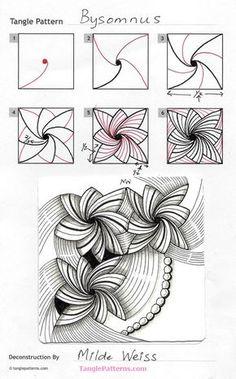 bysomnus-steps-milde-weiss.jpg (500×805)