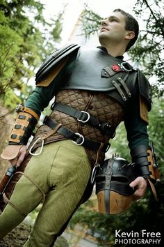 Hiccup costume tutorial google search costumes pinterest aug 1 under the needle hiccup how to train your dragon 2 ccuart Gallery