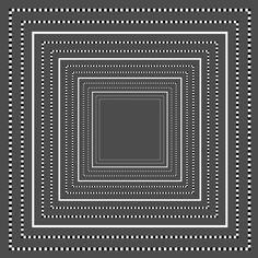 Akiyoshi Kitaoka - Light-emitting squares