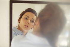 Não há mais motivos para ir para o trabalho sem maquiagem. Veja como preparar uma make rápida, em 5 minutos, em 10 passos simples!