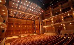Teatro Mayor Julio Mario Santo Domingo Bogotá Theatres, Concert Hall, Classical Music, Opera House, Mario, Basketball Court, Houses, Santo Domingo, Homes