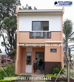 18 Best Amaya Breeze Linear Single at Pagibighouseforsale images in