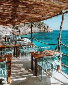A private tour to Deià is a must do when you visit Mallorca. Located on the northwest coast of Mallorca, it is one of. Cadaques Spain, Deia Mallorca, Cool Places To Visit, Places To Go, Balearic Islands, Travel And Leisure, Spain Travel, Luxury Travel, Land Scape