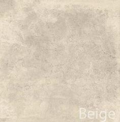 Carrelage aspect pierre Jaipur Beige | PORTO VENERE Jaipur naturel rectifié, coloris Beige