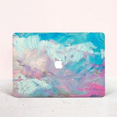 Macbook pro 13 2018 Case macbook Case macbook 13 2018 Case 13 inch macbook Pro Case Abstract painting printed sover for Mac Macbook 15 Inch, Macbook Air Laptop, Macbook Pro Case, Cut Out Design, Laptop Covers, Sd Card, Plastic Case, Abstract, Shell