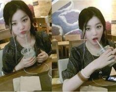 Lee Yu Bi, K Pop Star, Airport Style, Airport Fashion, Celebs, Celebrities, Red Carpet Fashion, Pretty Woman, Cute Girls
