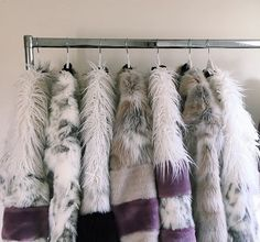 Wardrobe Rack, Diy, Collections, Fashion Outfits, Fur Coats, Clothes, Furniture, Home Decor, Outfits