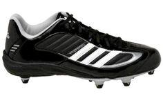 adidas Men s SM University IV Fly Low Football Cleats (13.5).  EsportesChuteiras De FutebolAdidas HomemUniversidade 1225dab9408bd