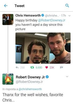 Oh, Robert. – Marvel Ruined my Life The post Oh, Robert. – Marvel Ruined my Li… appeared first on Marvel Memes. Funny Marvel Memes, Marvel Jokes, Dc Memes, Avengers Memes, Marvel Actors, Marvel Dc Comics, Marvel Avengers, Downey Junior, The Villain