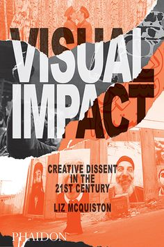 Visual Impact | Desi