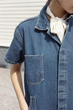 382 besten DENIM. Bilder auf Pinterest   Cowgirl fashion, Denim ... 3313a77fd9