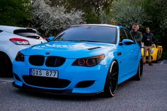 Repin this #BMW M5 e60 then follow my BMW board for more pins
