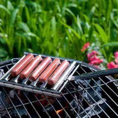 http://www.okazje.info.pl/okazja/dom-i-ogrod/broil-king-zestaw-do-hot-dogow-91348-.html