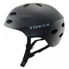INBIKE CASQUE DE V/élo casque de v/élo avec lunettes de cyclisme ultral/éger Integrally-molded Route casque de VTT magn/étique Lunettes casque