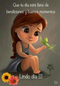 Girl Cartoon Characters, Cartoon Girl Images, Cute Cartoon Pictures, Cartoon Pics, Cute Cartoon Wallpapers, Cartoon Art, Girly Pictures, Little Girl Cartoon, Baby Cartoon