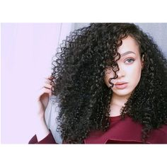 1000 ideas about grow thicker hair on pinterest