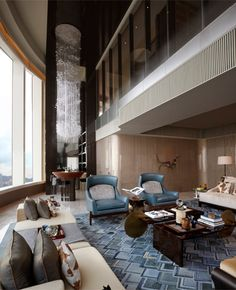 Star Dust Location Kowloon Hong Kong Interior Designer AB Concept For More