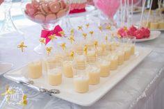 Bridal Shower by Nickyrhea Photography  ©nickyrhea photography  #photography #nickyrheaphotography #bridalshower #feminine #decorations #bridalshowerdecor #photographer #southflorida #florida #food #foodphotography #candy