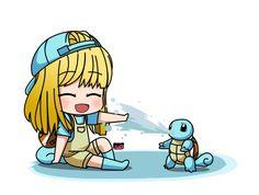 LISA Anime Chibi, Anime Art, Kpop, Square Two, Chibi Girl, Pink Art, Blackpink Lisa, Korean Girl Groups, Bangkok