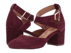 659a7180a18c Nanette nanette lepore Demi Bridal Wedding Shoes