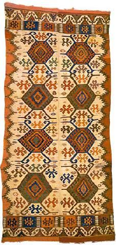 Kilim, Western Anatolia Nine Thousand, Rugs On Carpet, Carpets, Magic Carpet, Silk Road, Carpet Design, Kilim Rugs, Persian, Westerns