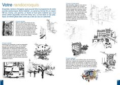 http://boutique.randocroquis.com/images/Ville-T1-17.jpg