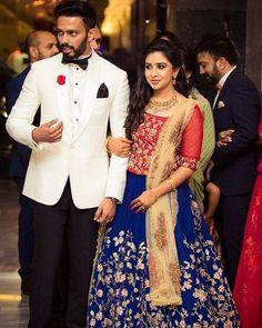 Vishnu Sajan in an Ivory bespoke tuxedo at his wedding reception! Ivory Tuxedo, White Tuxedo, Bespoke Tailoring, Savile Row, Diaries, Wedding Reception, Classic Style, Gentleman, Men Dress