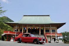 Skyline Gtr, Nissan Skyline, Gtr R35, Vintage Cars, Gazebo, Outdoor Structures, Outdoor Decor, Antique Cars, Kiosk