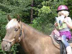 FAITH BASED - Selah's Sweet Dream on promo for 99 till May 23rd 4.9 Amz stars, GOLD Award/Feathered Quill Readers: Best horse book ever... two thumbs up... delightful... heartwarming...