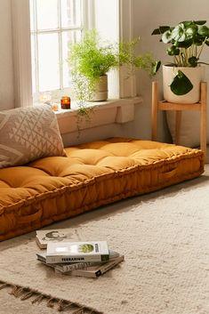Design Living Room, Boho Living Room, Living Room Decor, Bedroom Decor, Living Rooms, Bedroom Ideas, Bohemian Living, Modern Bohemian, Cozy Living
