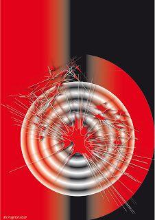 Art graphique et vector design