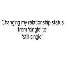 39_Memes_that_Single_Girls_Understand - QuotesHumor.com