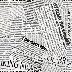 newspaper collage newspaper background newspaper collage graphic wallpaper white wallpaper wall wallpaper