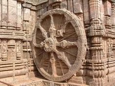 TEMPLES WITH FLOATING DEITIES - http://ancientindianufo.blogspot.ae/2014/04/floating-statue-of-konark-temple-proof.html