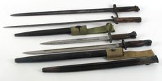 Whyte's IRISH ART & COLLECTIBLES , Auctioneers and Valuers 303 British, Lee Enfield, Irish Art, Body Armor, Sword, Weapons, Easter Rising, Auction, Product Description