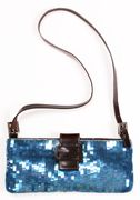 Shop for FENDI SHOULDER BAG on Shop Hers
