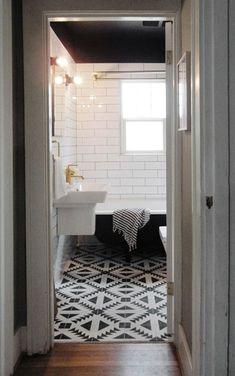 Bezaubernde Badewannen Aus Naturstein | Badezimmer   Waschbecken   Fliesen    Badeinrichtung | Pinterest | Badewannen, Natursteine Und Badgestaltung