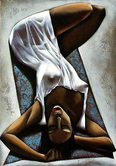 Art by Ira Tsantekidou
