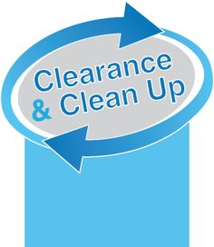 #wasteremoval #leedshttp://www.clearanceandcleanup.co.uk/
