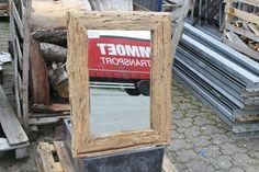 Liebevoll-Teakfactory - 10 einzigartige Produkte ab € 110.0 bei DaWanda